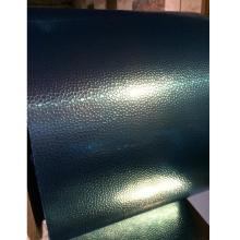 Construction Material Prepainted Aluminum Steel Coils