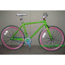 700c Sport Bike / Fixed Gear Bicycle