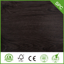7mm rigid core flooring spc flooring