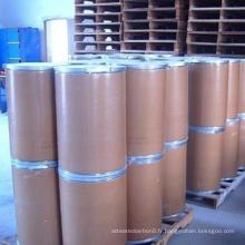 Acrylate de 2-éthylhexyle de vente chaude avec haute qualité