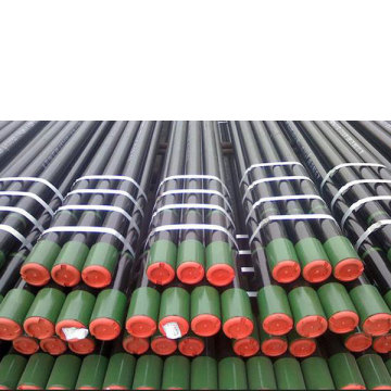 9 5/8 Inch Api 5ct Steel Casing Piling