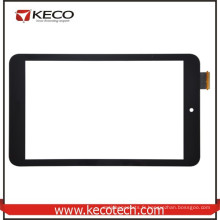 "Touche Tablette 8 ""pour Asus ME180 ME180A Verre Digitizer"