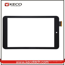 "8"" Tablet touch for Asus ME180 ME180A Digitizer glass"