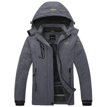 High Quality Winter Ski Coats For Waterproof