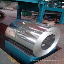 JCX-galvanized-I1,0.12mm-4.0mm thickness, 660-1250mm width galvanized steel coil