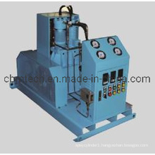 High Quality Oil-Free Compressor Boosters for Sale