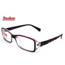 Computer glasses men new design wholesale