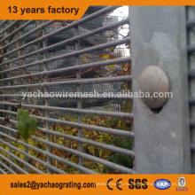 анти подниматься забор безопасности, подстанции ограждать обеспеченности, мост анти-восхождение охрана забор