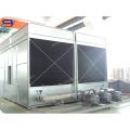 363 Ton Stahl offener Kühlturm für VRF System