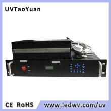 395nm LED Light Printing Curing LED UV Lamp