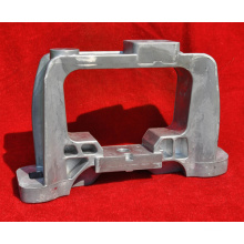 Aluminum Die Casting Parts of Building Rack