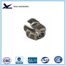 Iron Casting Shifting Fork Sand Castings Auto Part Casting