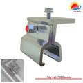 2016 nuevo diseño aluminio productos Kit Solar (MD402-0005)