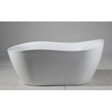 Корабль Форма Акриловая ванна