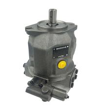 Preço competitivo Rexroth A10VSO28DFR / 31R-VSC62N00 R902502726 bomba de pistão hidráulico e peças