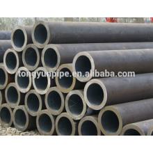 large diameter st52 honed tube