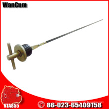 High Quality Cummins Nta855 Diesel Engine Parts 3009777 Oil Dipstick