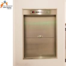 Window Type Dumbwaiters Elevators