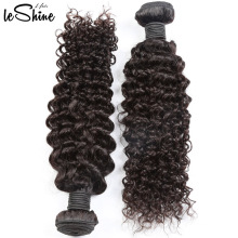 Weave Human Hair India Cambodian Curly Unprocessed Virgin Indian Hair Wigs Virgin Cuticle Aligned Hair