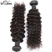 Weave Человеческих Волос Индия Камбоджийский Вьющиеся Необработанные Волосы Девственницы Индийские Парики Виргинские Кутикулы Выровнены Волос