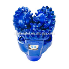 Export Kasachstan gemahlener Zahn Wasserbohrer für Ton