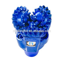export Kazakhstan milled tooth water well drill bit for clay