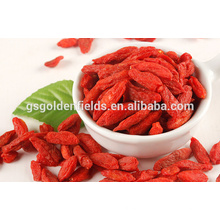 2017 dried Goji Berry ningxia goji berry