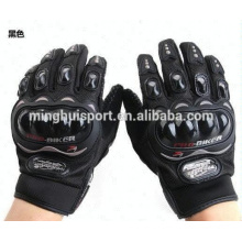 New Arrival Radical Gloves Motocross Motorbike Motocross OEM Gloves Factory