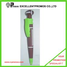Werbeartikel Rugbyn Form Kugelschreiber (EP-P6255)