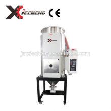 secador mecânico para plástico