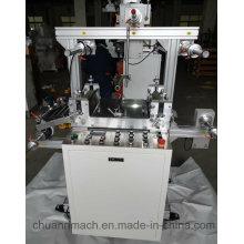 Rouleau adhésif multicouche et Film Machine de laminage