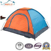 Camping Sound Proof Tent Pop up Tent