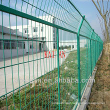 hot sale!!!!! 2013 anping KAIAN fence panels