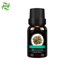 Cheap Price Insecticidal Antifungal Mosquito Repellent Oil  Radix Stemonae Oil Set