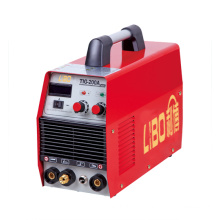 New Portable miller tig welder,stick welder,arogn welder mma electric mosfet inverter tig welder tig200a