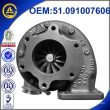 K31 53319706902 homme fabricant de turbocompresseurs