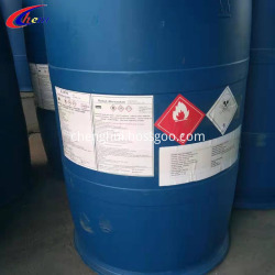 Hot selling Methyl chloroacetate