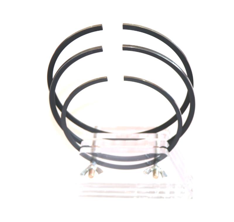 Ccc Ring