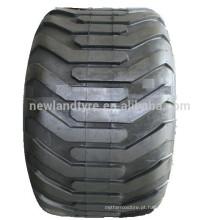 china fornecedores pneus de boa qualidade para carros