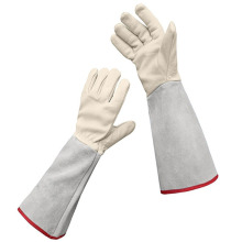 Good Quality for Gloves For Cleaning Custom Color  FLOWER Gardens Household Cleaning Gloves supply to Poland Manufacturer