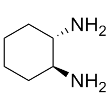 Quiral Chemical CAS No. 21436-03-3 (1S, 2S) -1, 2-Diaminocyclohexane