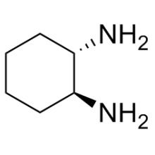 Хиральных химических КАС № 21436-03-3 (1С, 2С) -1, 2-Diaminocyclohexane