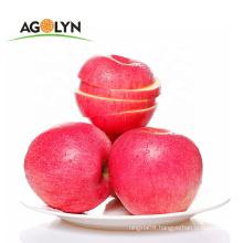 AGOLYN Fresh Apples Qinguan Sweety Apple