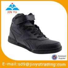 Chaussures sport pour hommes