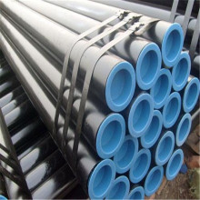 Welded Spiral Steel Pile Pipe For Oil Gas