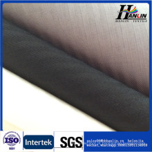 Venda quente herringbone branco tingido bolso fabricado na china