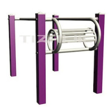 2014 Hot sales SGI TUV Outdoor Exercise Equipment gym Equipment China Factory Outdoor Sport Gym Equipment for Adult