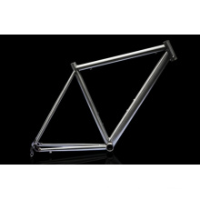 Hot Sale Titanium Racing Frame Fxr1