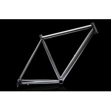 Hot Sale Titanium Racing Frame Fxr1
