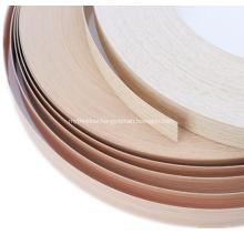 PVC Cabinet Edge Banding Trim